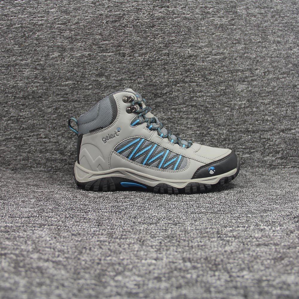 shoes-1096
