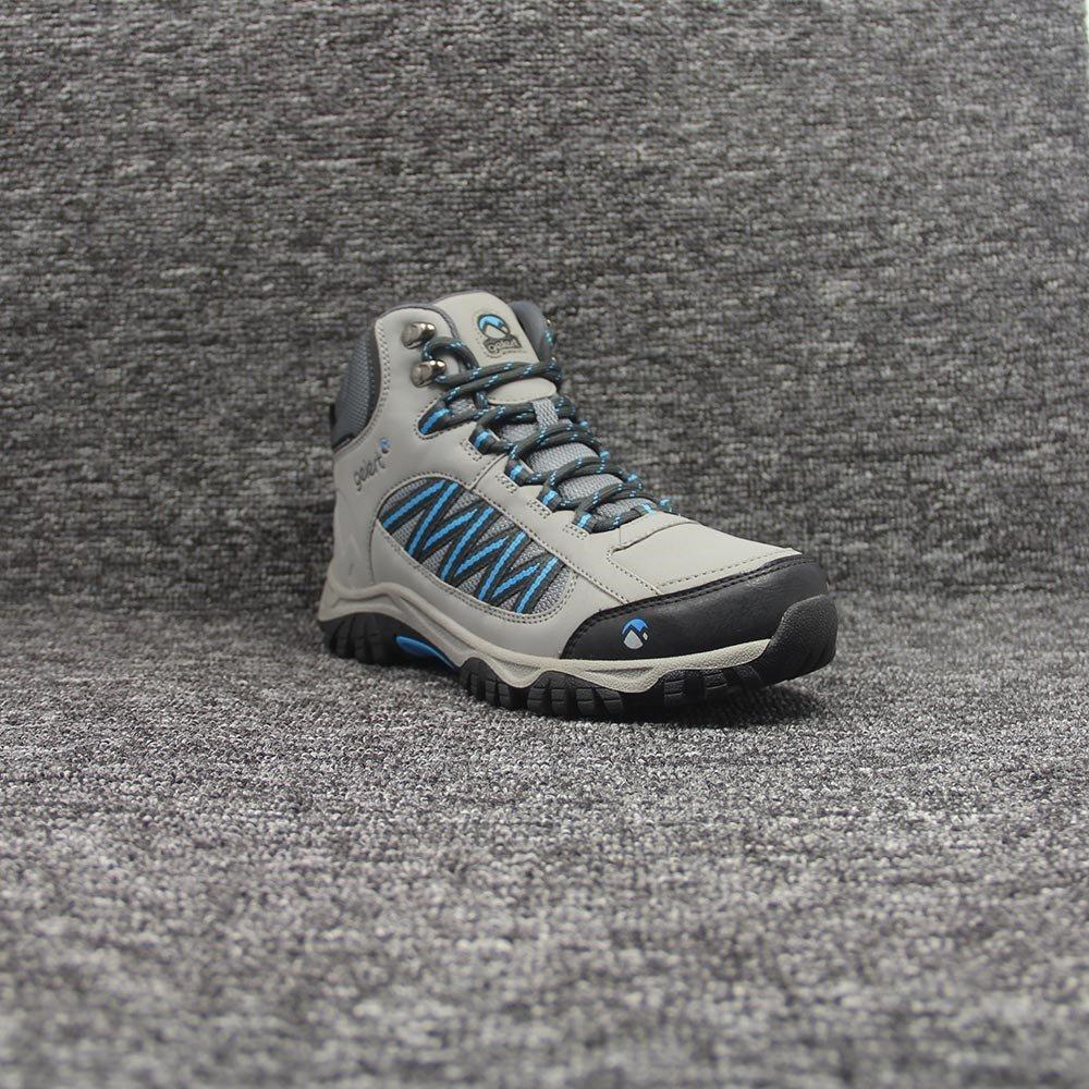 shoes-1097