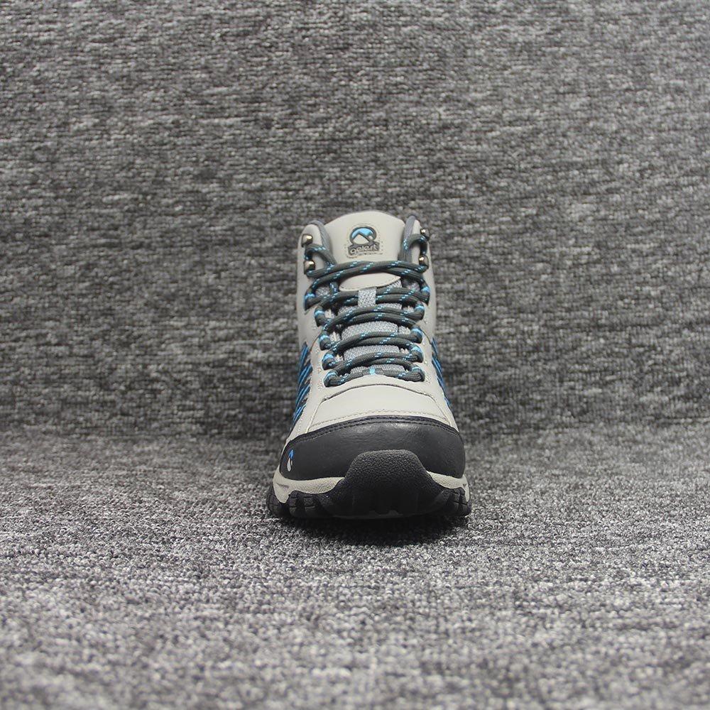 shoes-1098