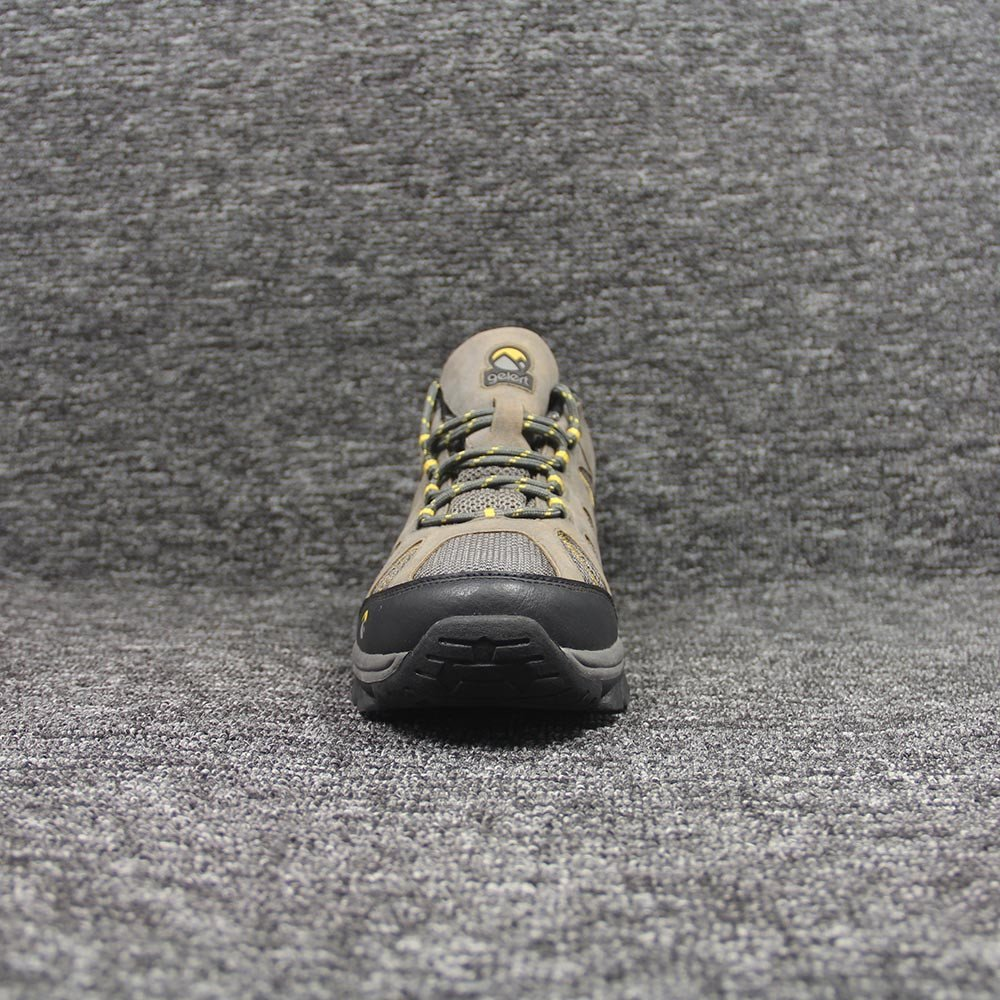 shoes-1104