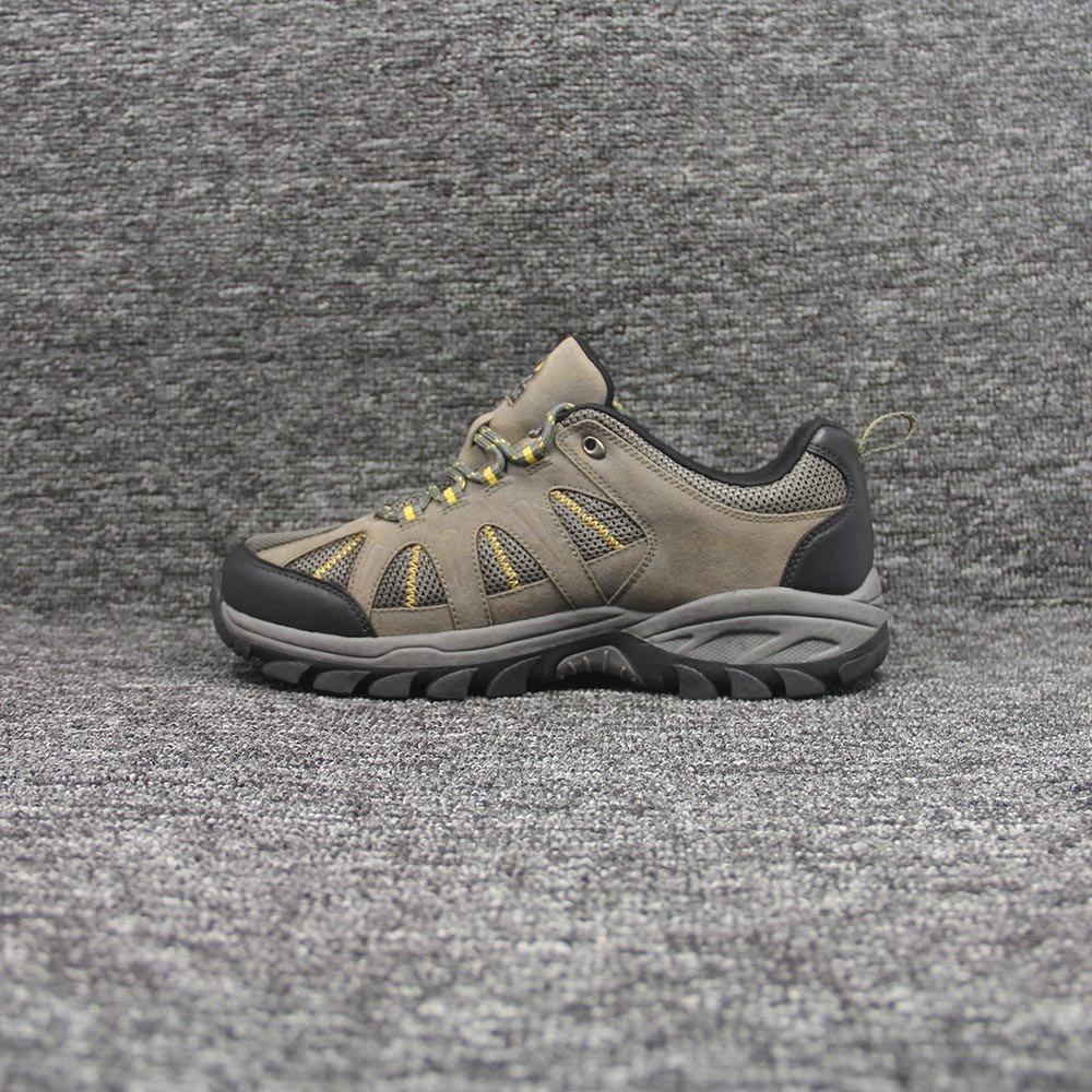 shoes-1105