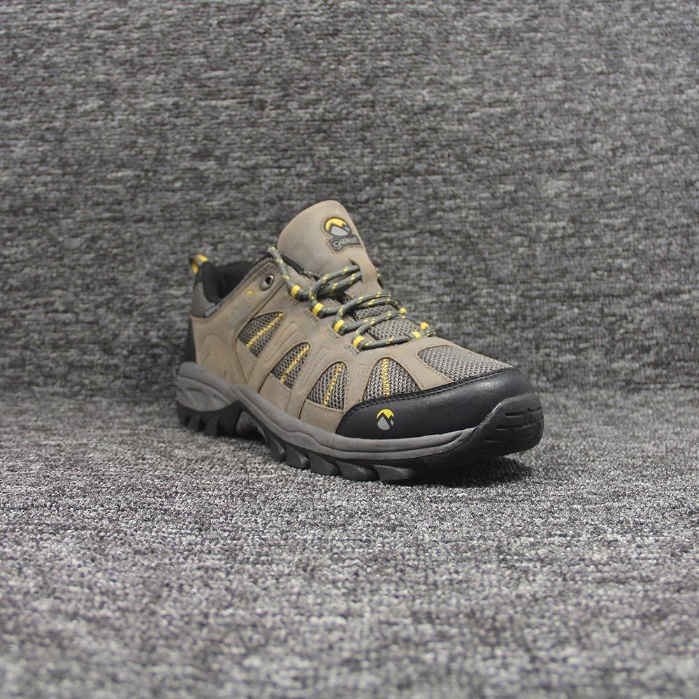 shoes-1106