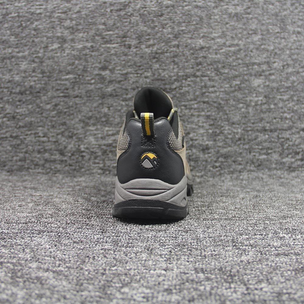 shoes-1107