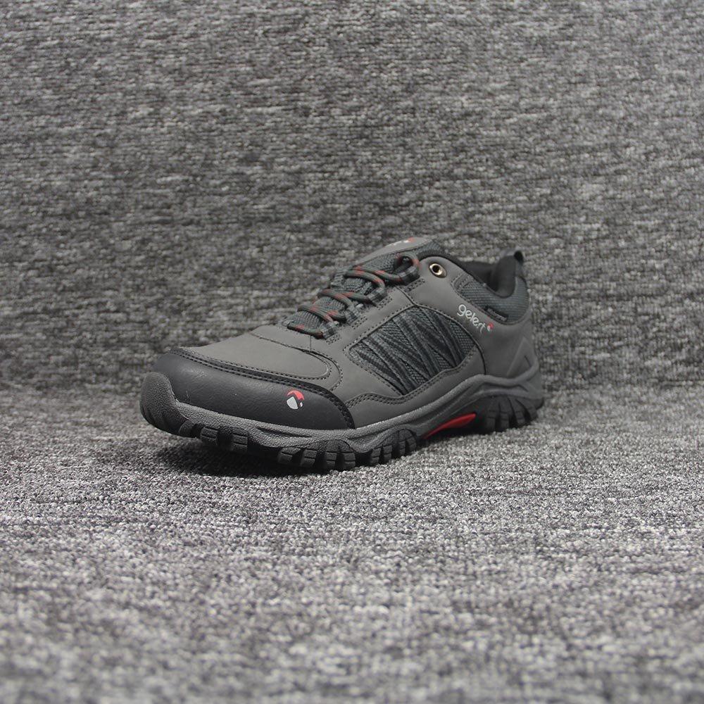 shoes-1110