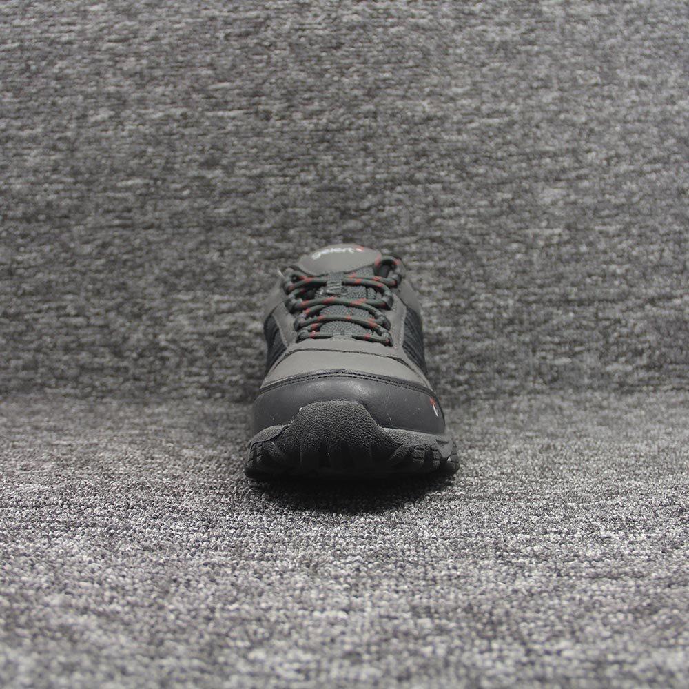 shoes-1111