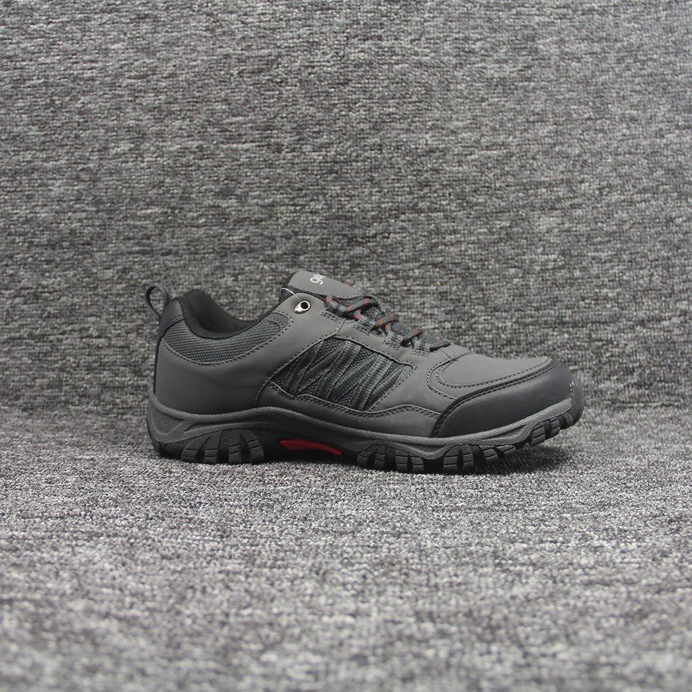 shoes-1112