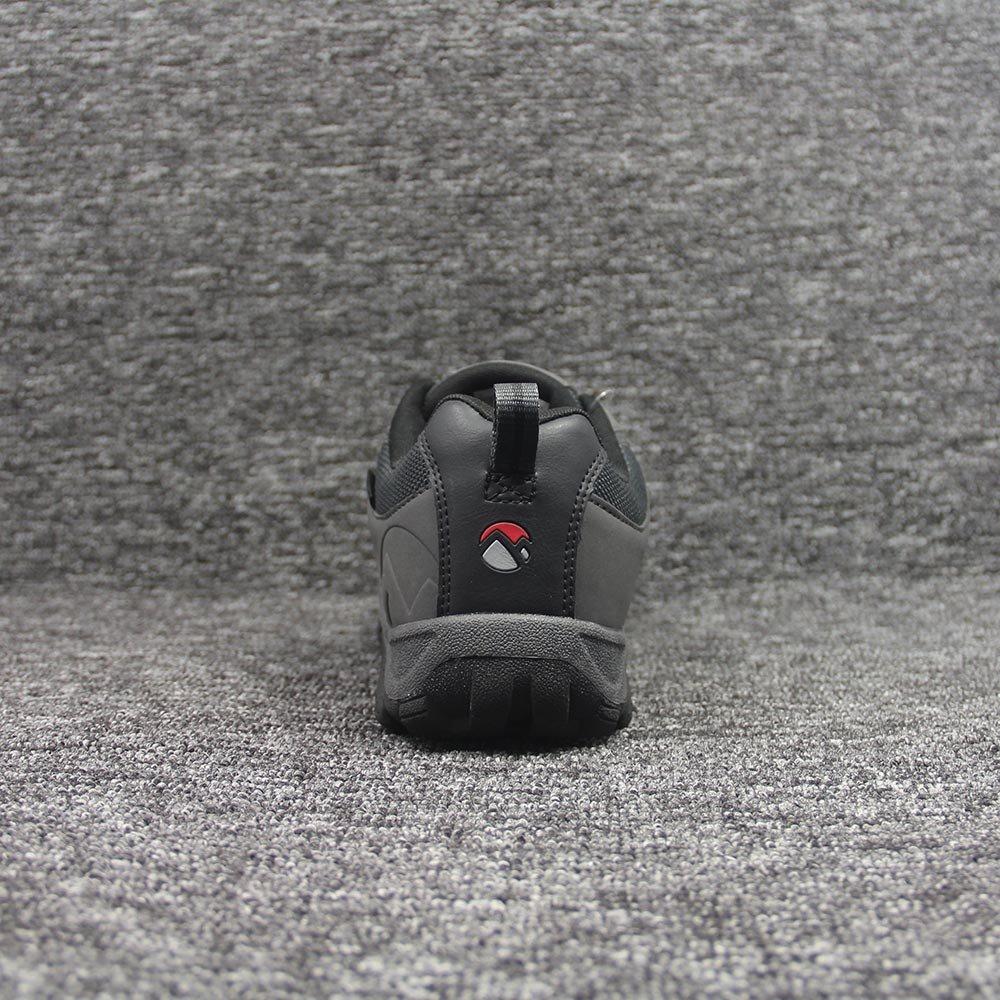 shoes-1113