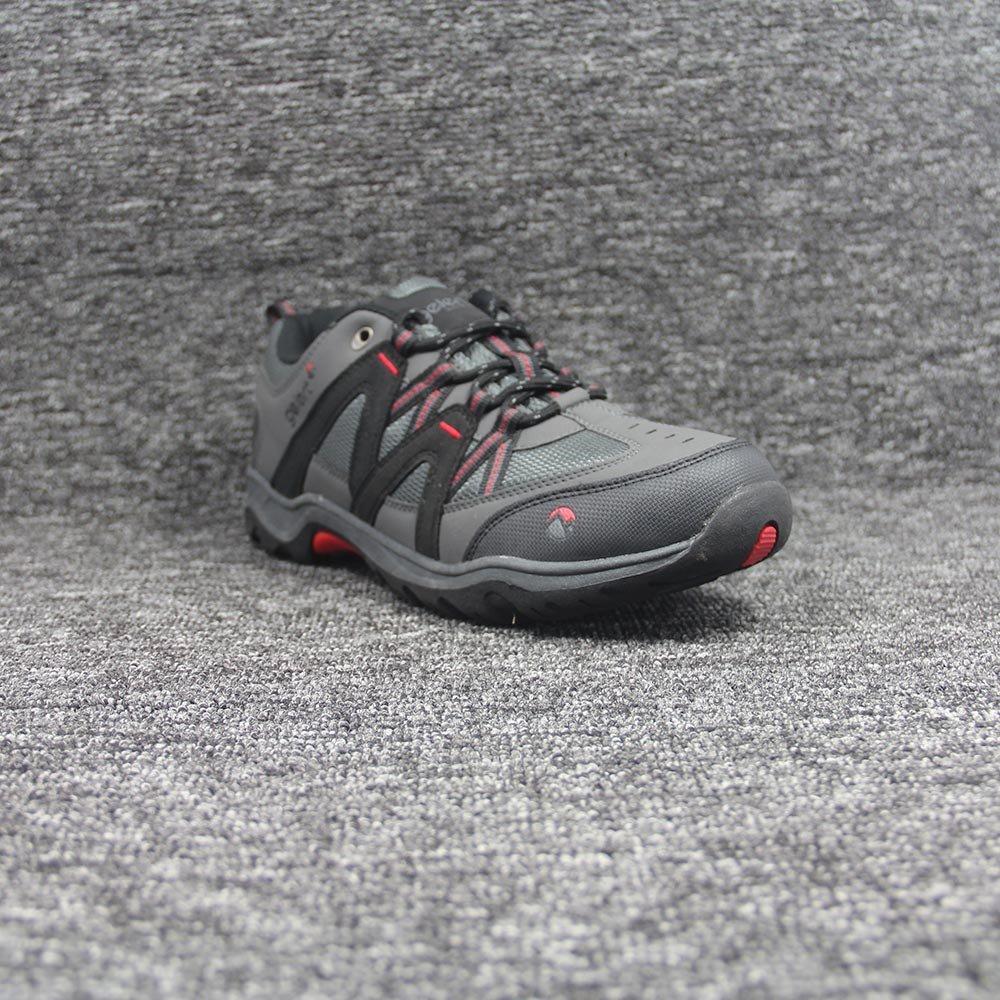 shoes-1198
