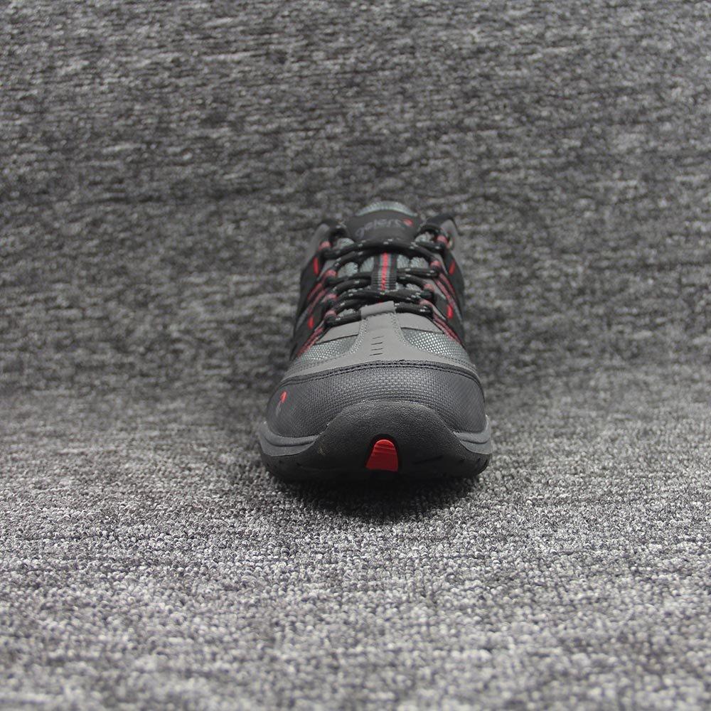 shoes-1199
