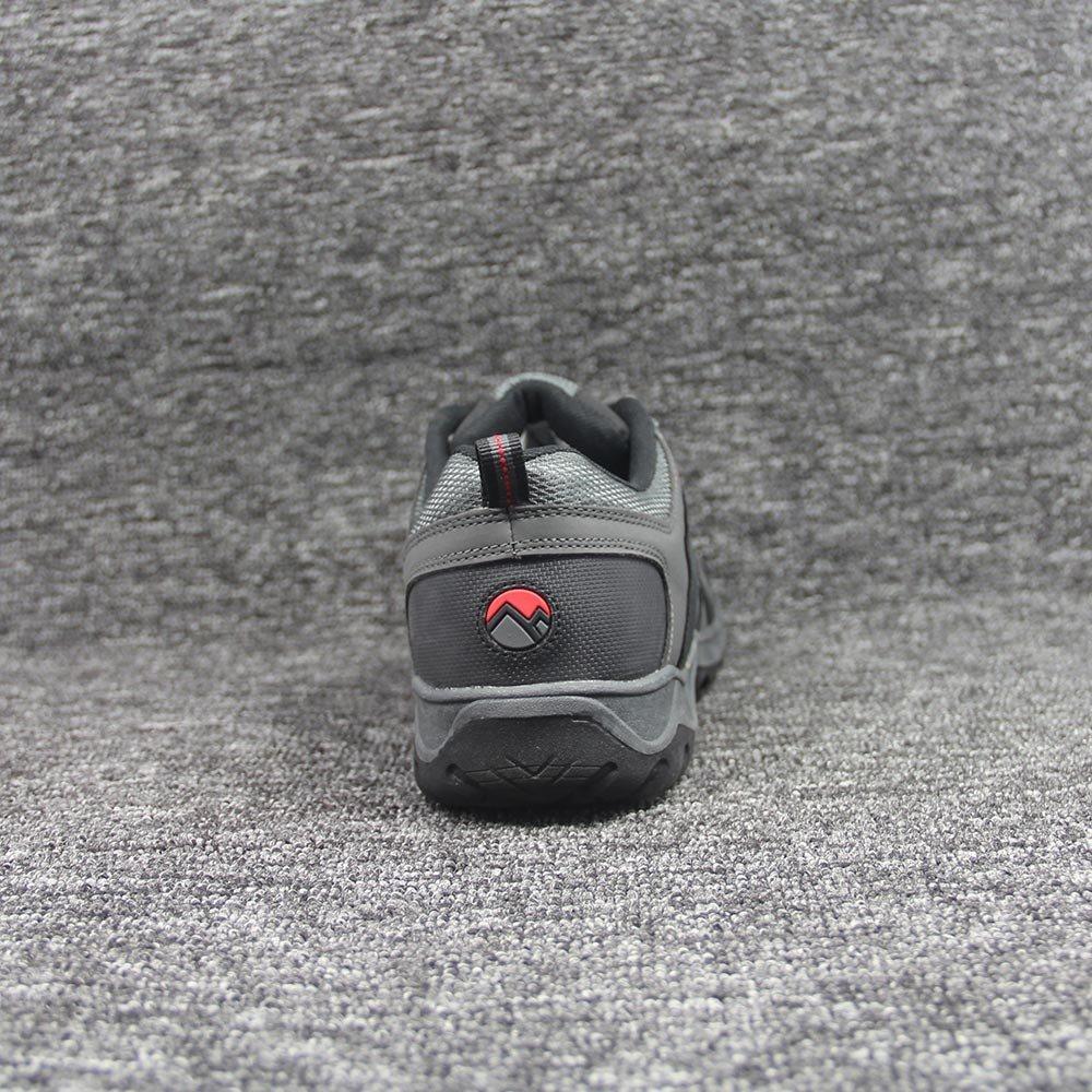 shoes-1201
