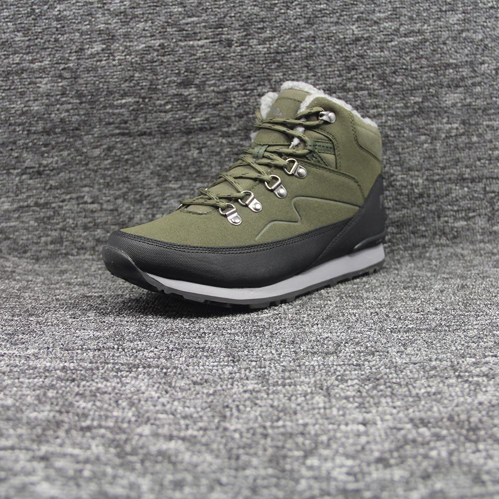 shoes-1207