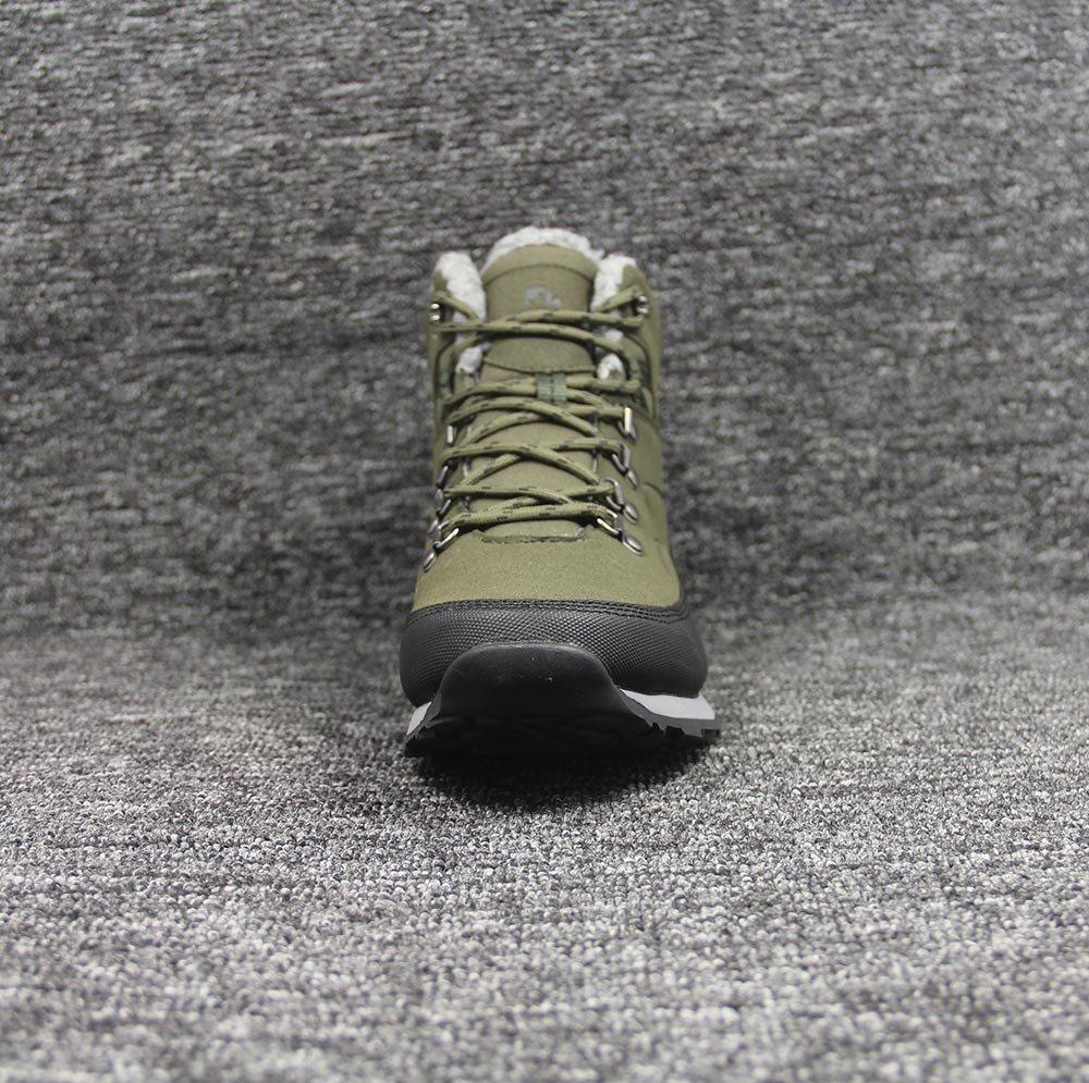shoes-1208
