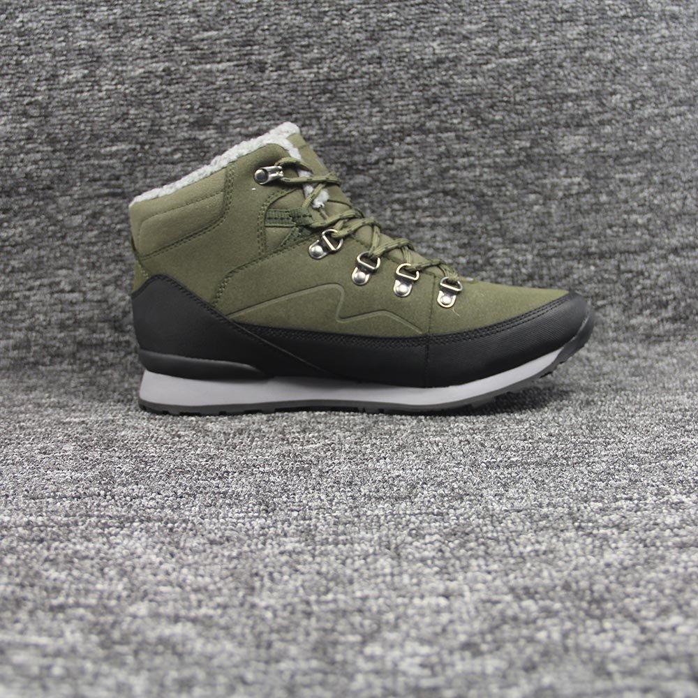 shoes-1209