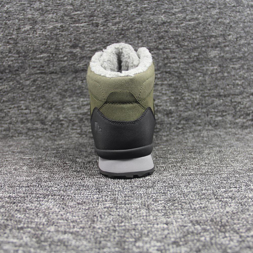 shoes-1210