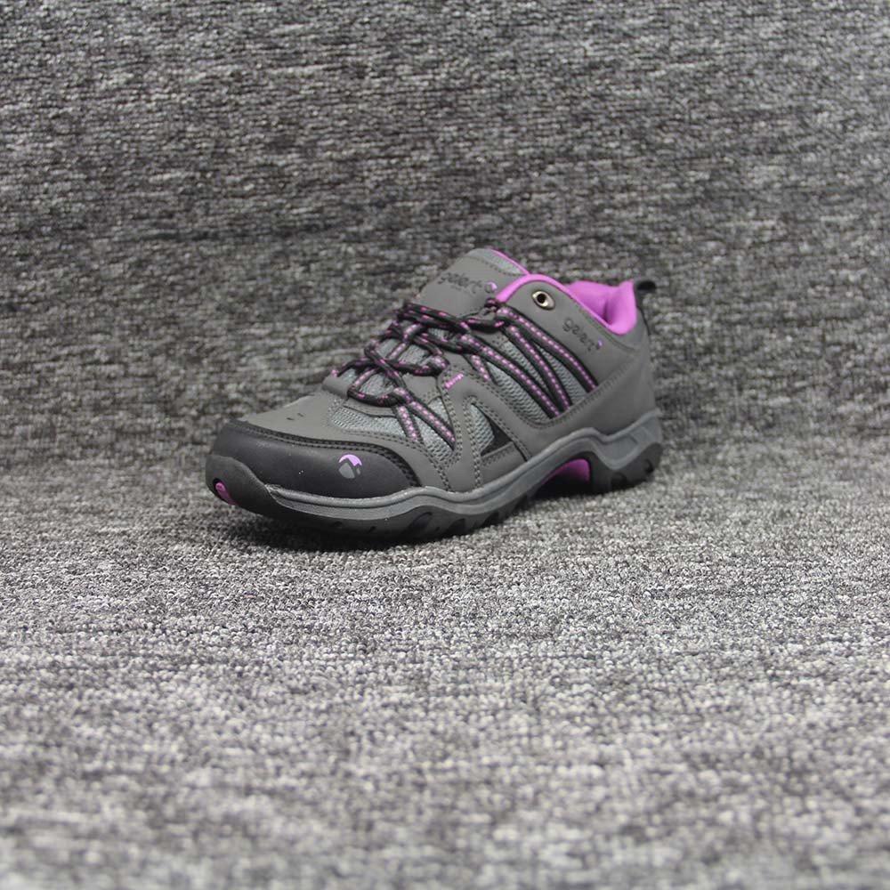 shoes-1213