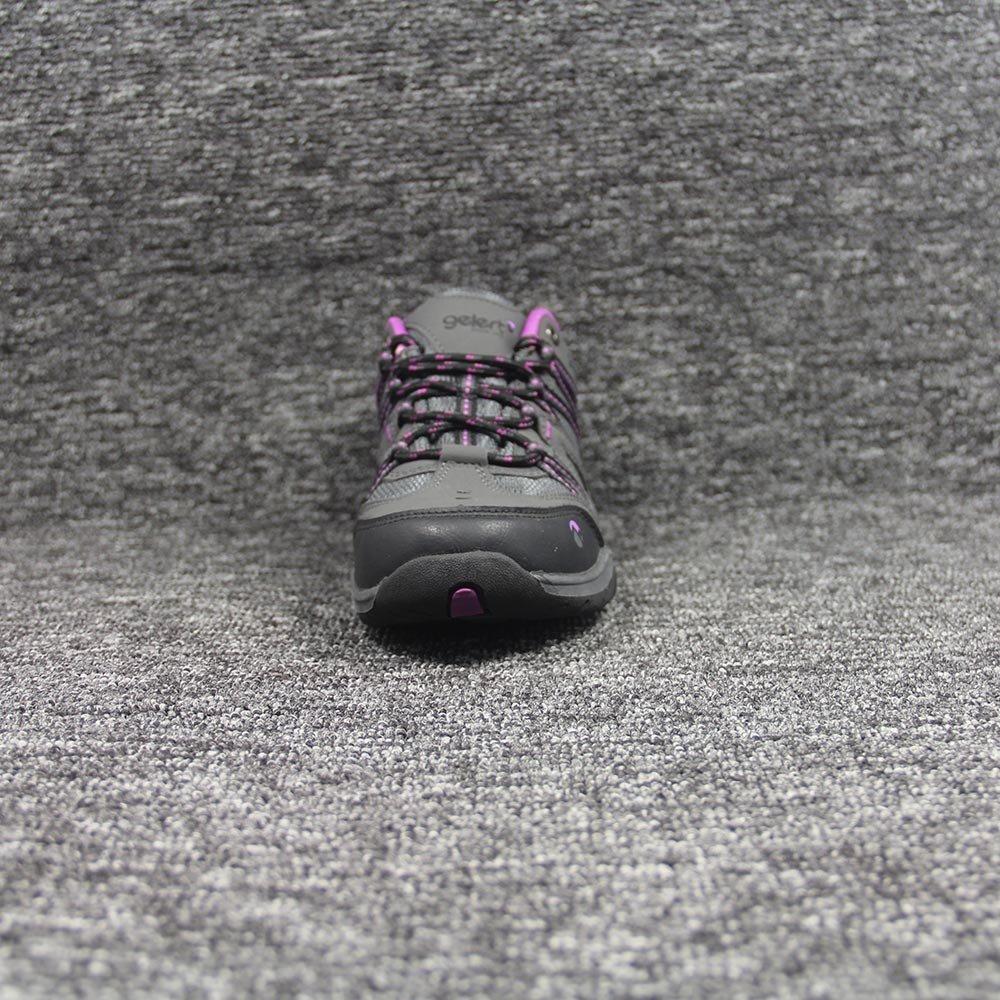 shoes-1214