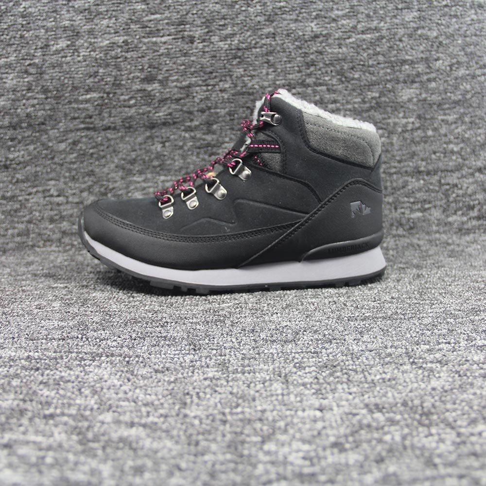 shoes-1218