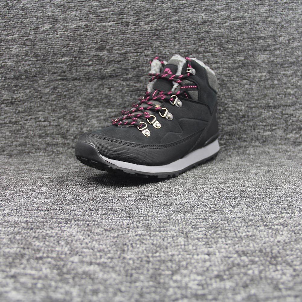 shoes-1219