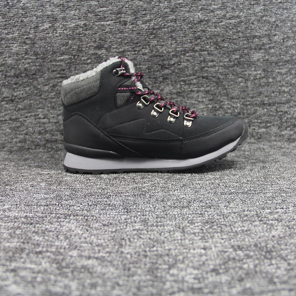 shoes-1222