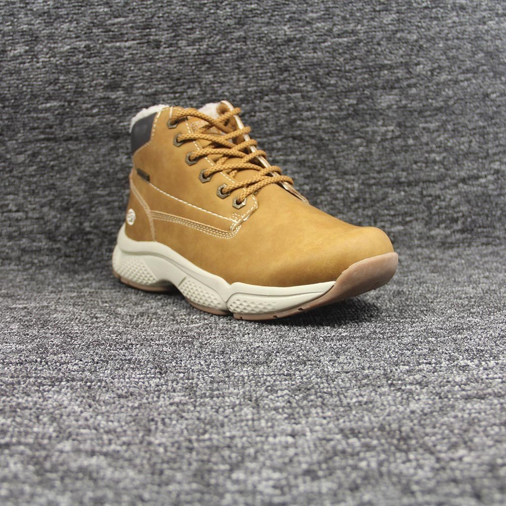 shoes-1225