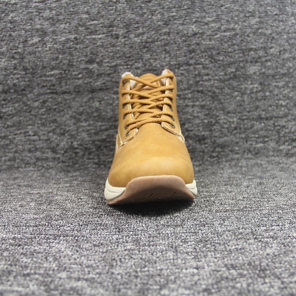 shoes-1226