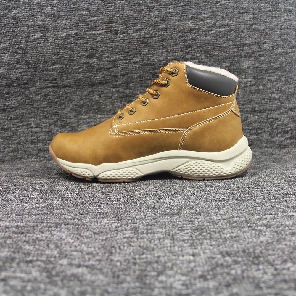 shoes-1227