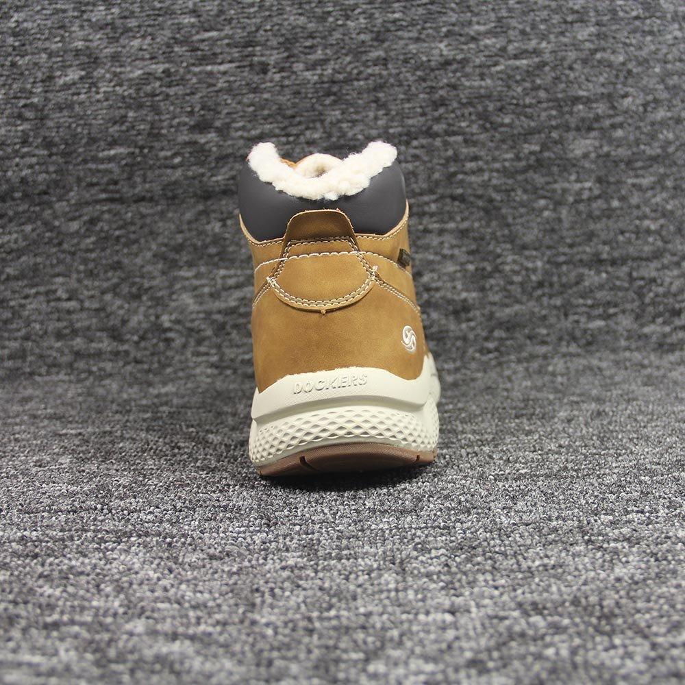 shoes-1228