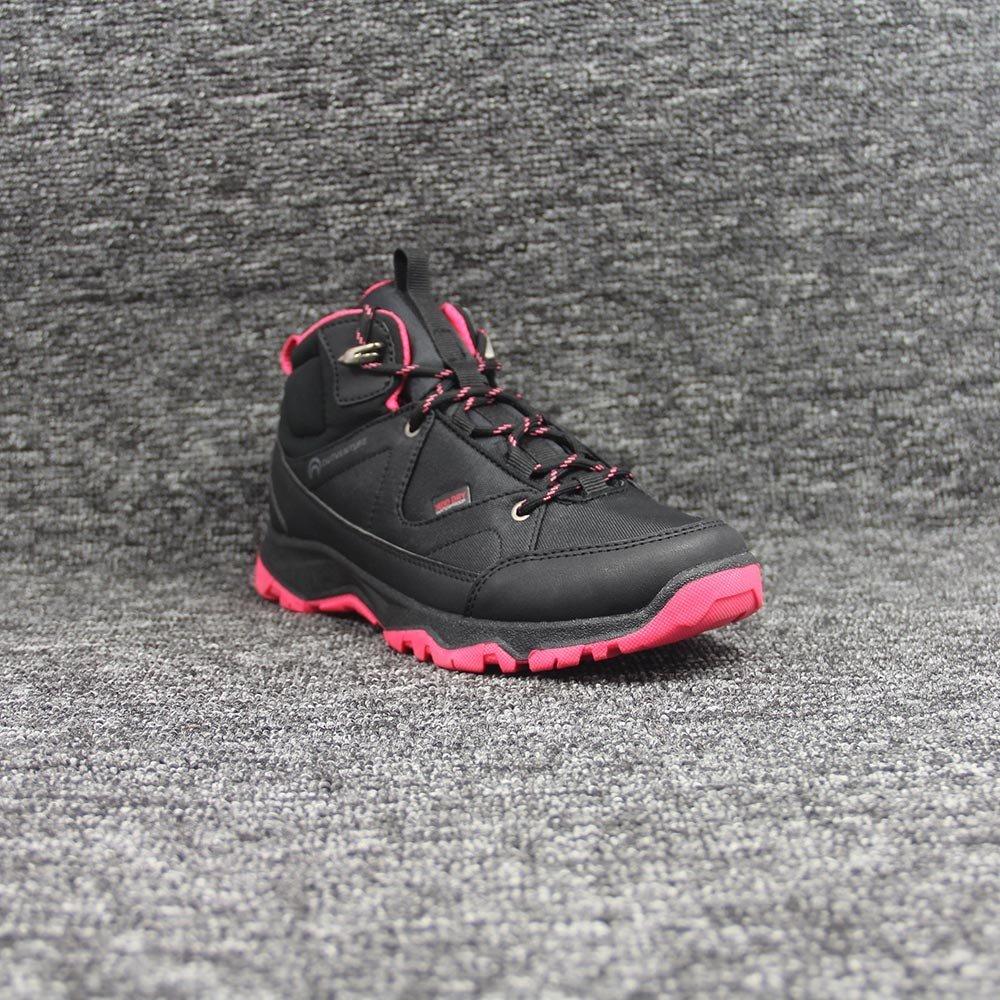 shoes-1231