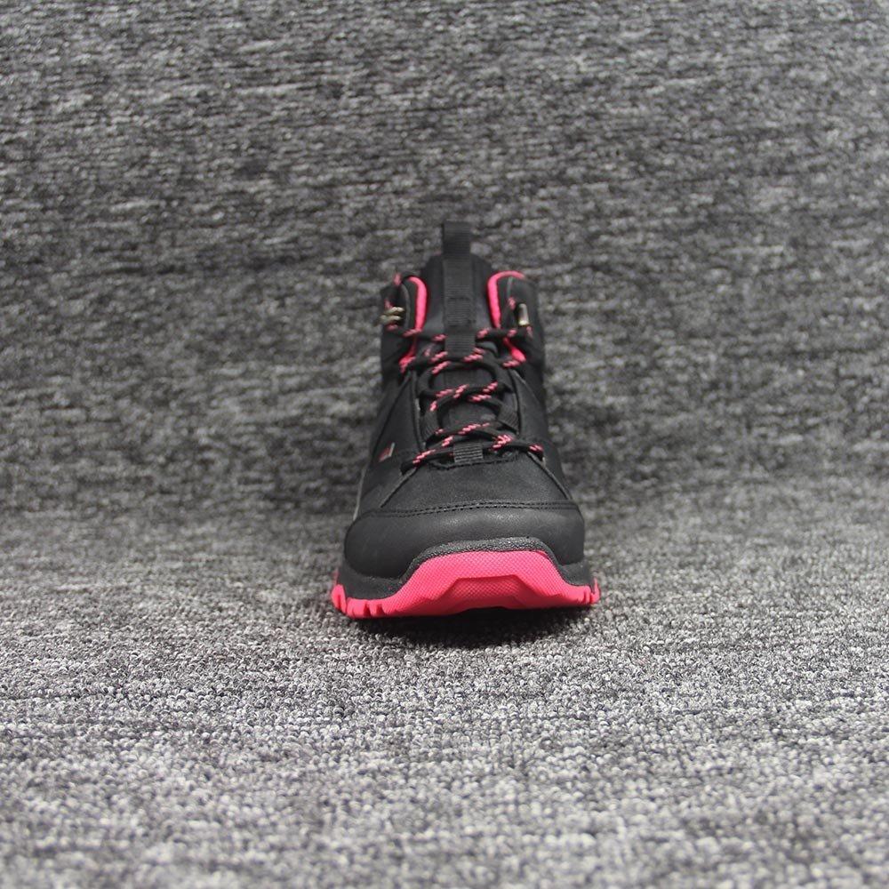 shoes-1232