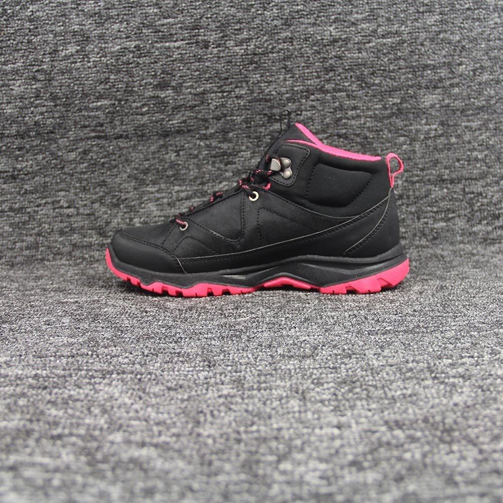 shoes-1233