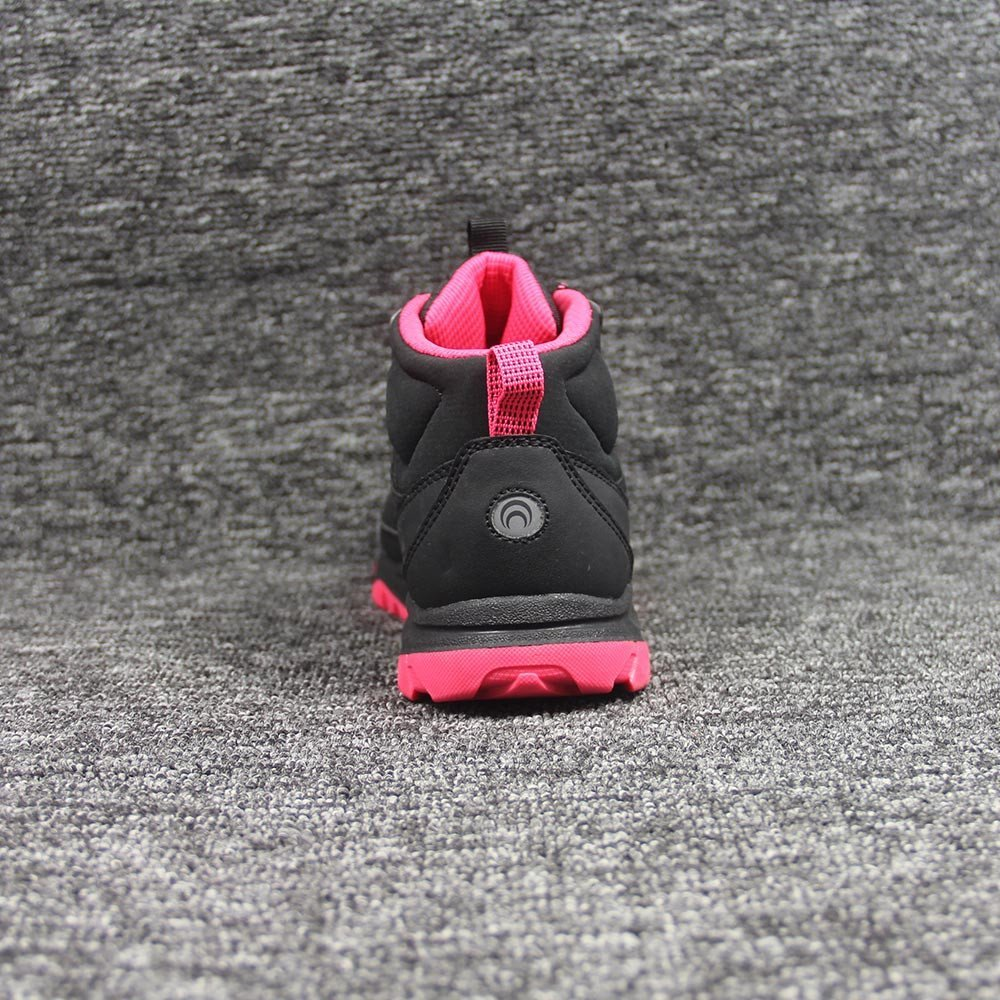 shoes-1234