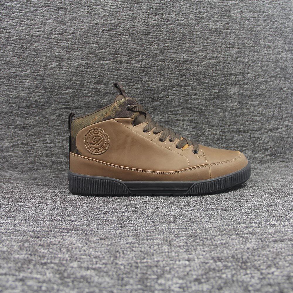 shoes-1238
