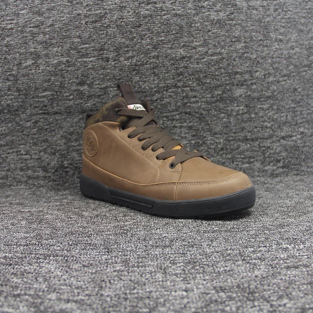 shoes-1239