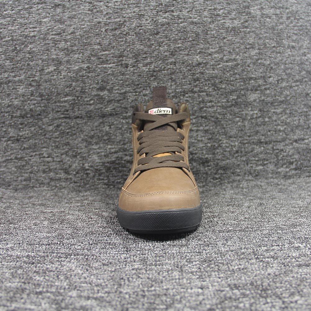 shoes-1240