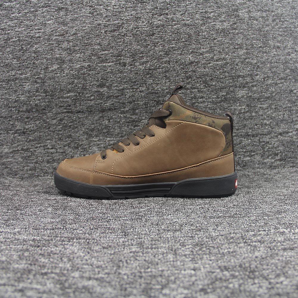 shoes-1241