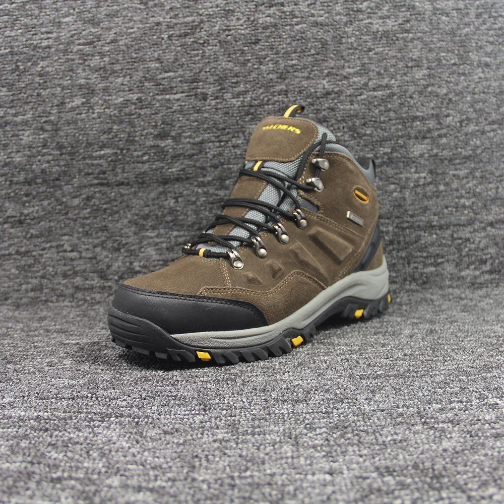 shoes-1244