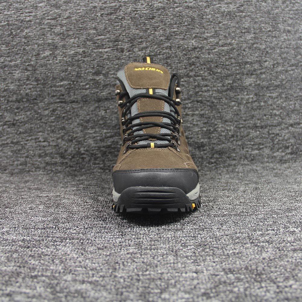 shoes-1245