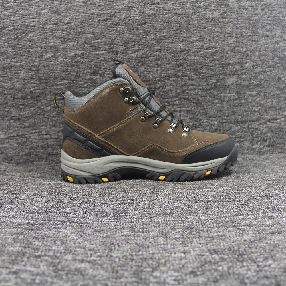 shoes-1246