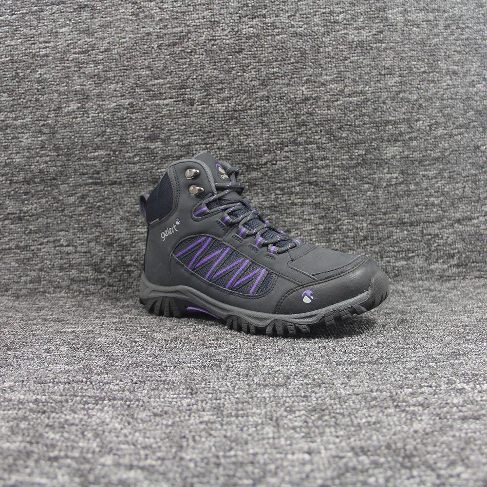 shoes-1250