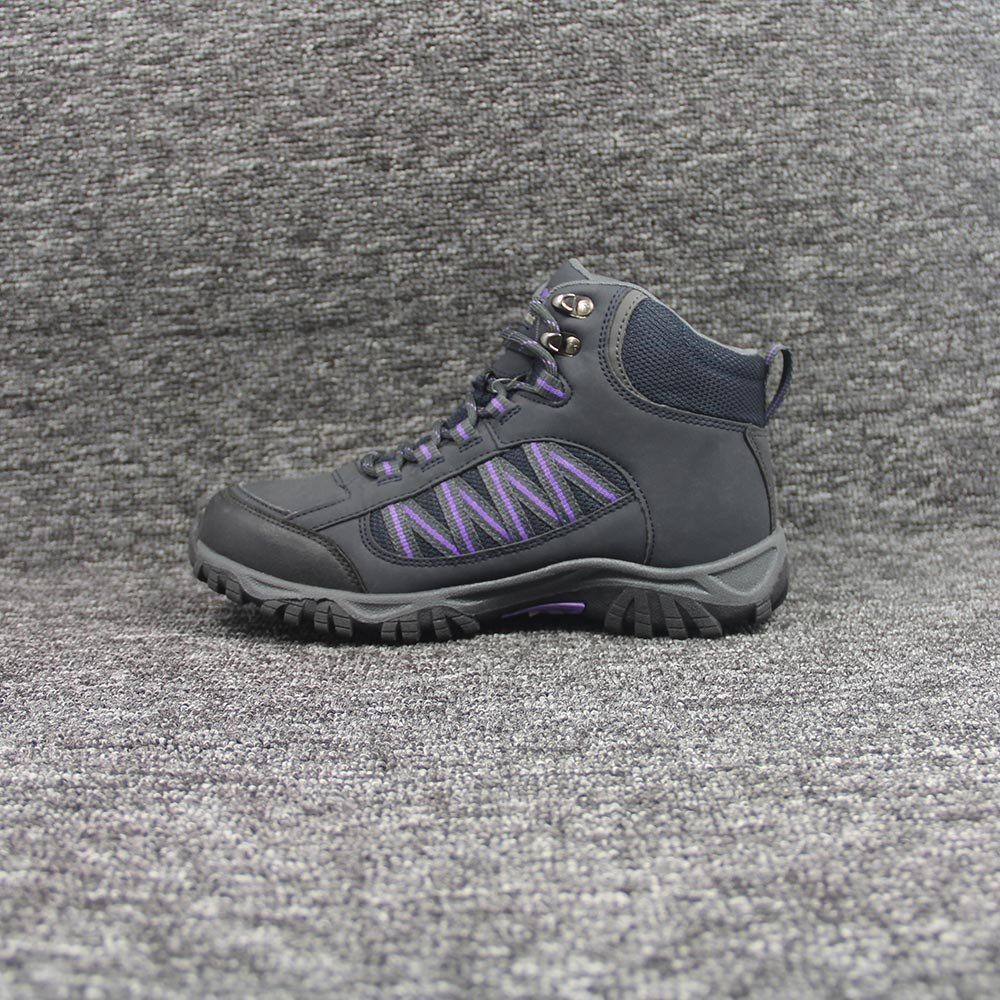 shoes-1253