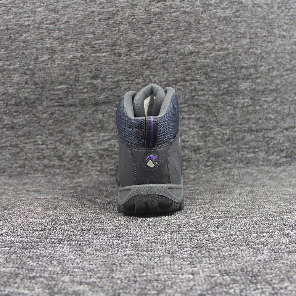 shoes-1254