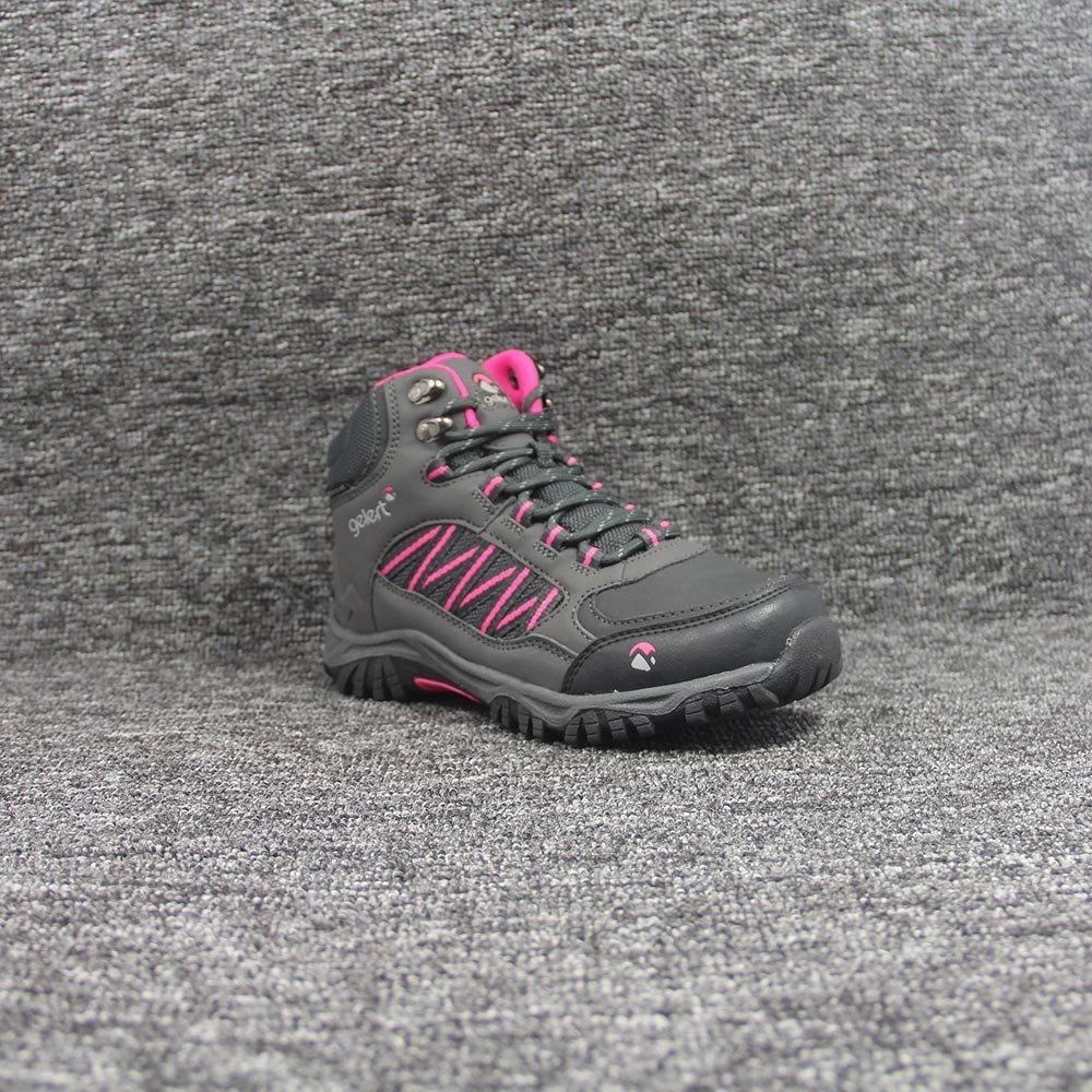 shoes-1257