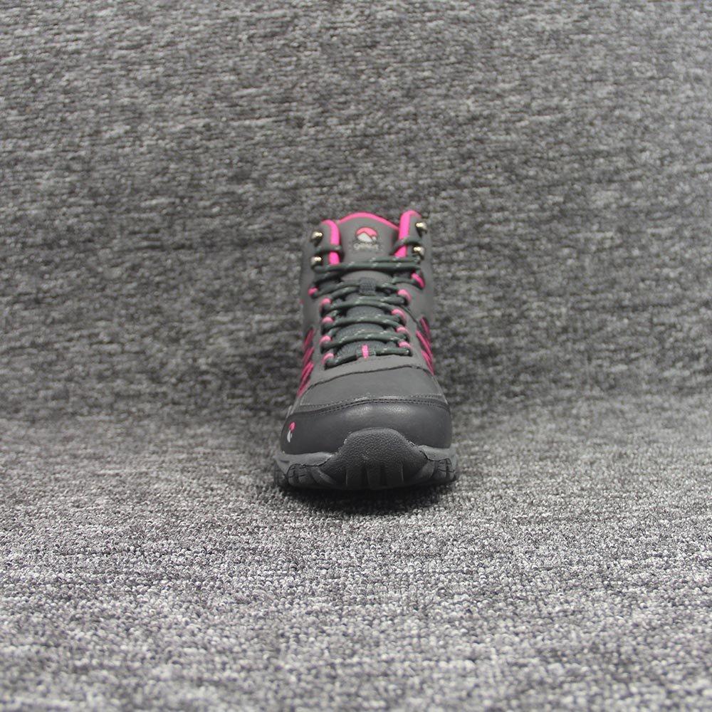 shoes-1258