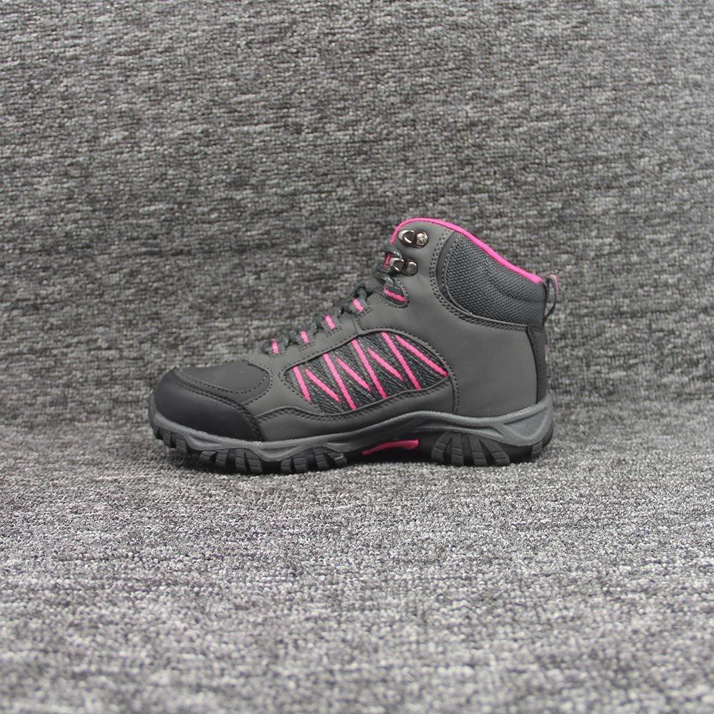 shoes-1259