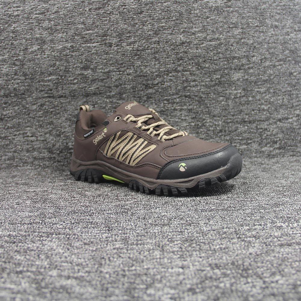 shoes-1269