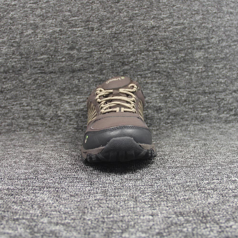 shoes-1270