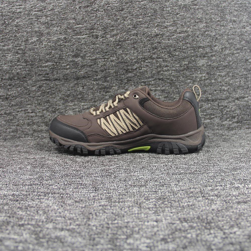 shoes-1271