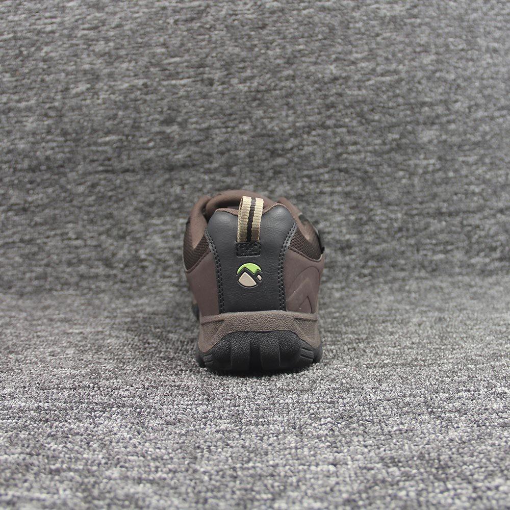 shoes-1272