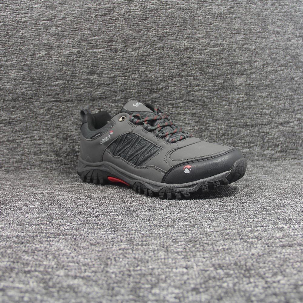 shoes-1275