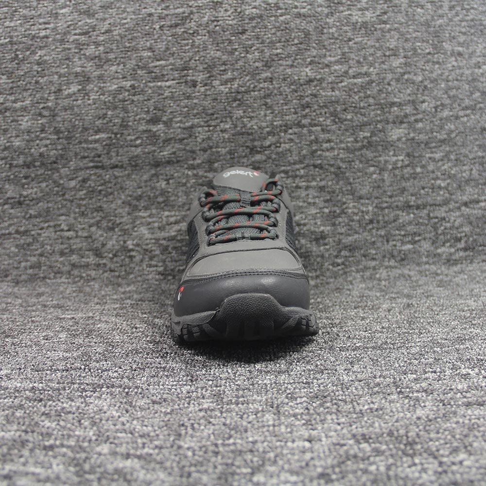 shoes-1276